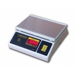 DSW172D Ζυγός μόνο βάρους - Συσκευασίας